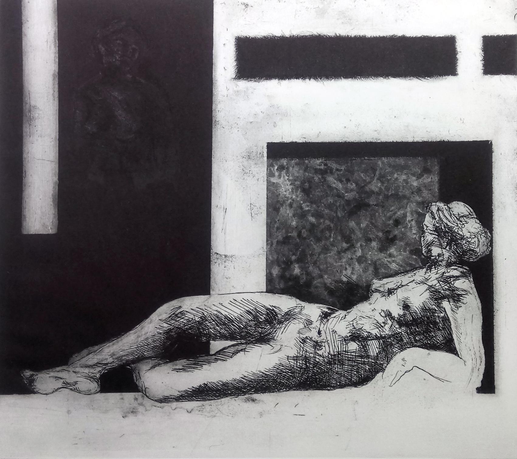 Helen Lavery