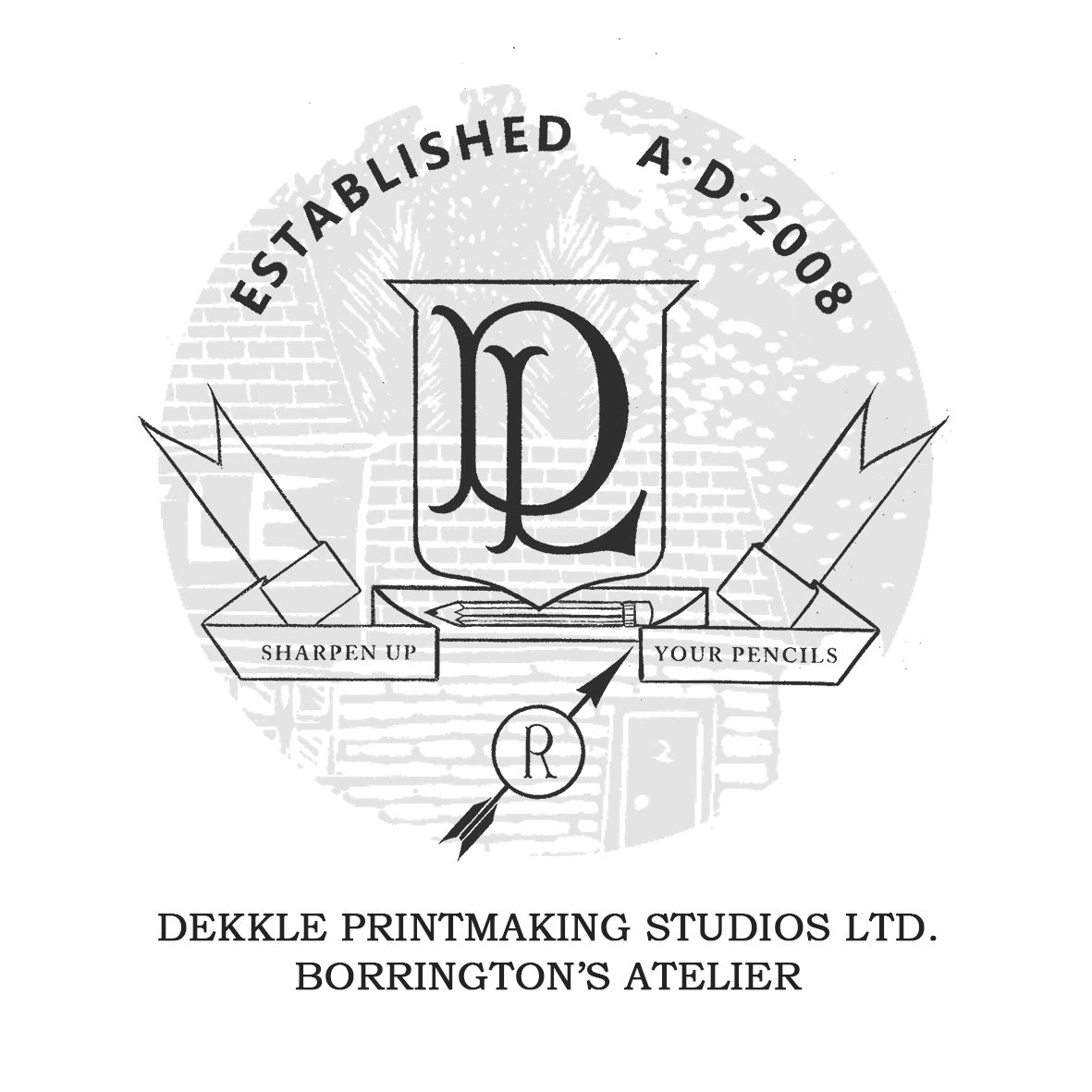 Dekkle Printmaking Prize