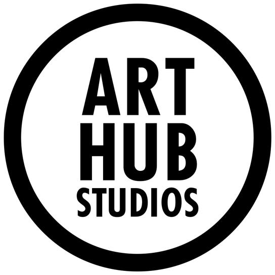 Art Hub Studios Prize