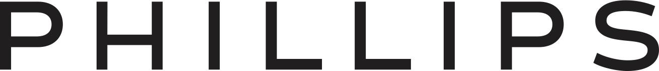 Phillips_Master Logo.jpg