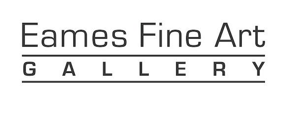 Eames Fine Art Prize