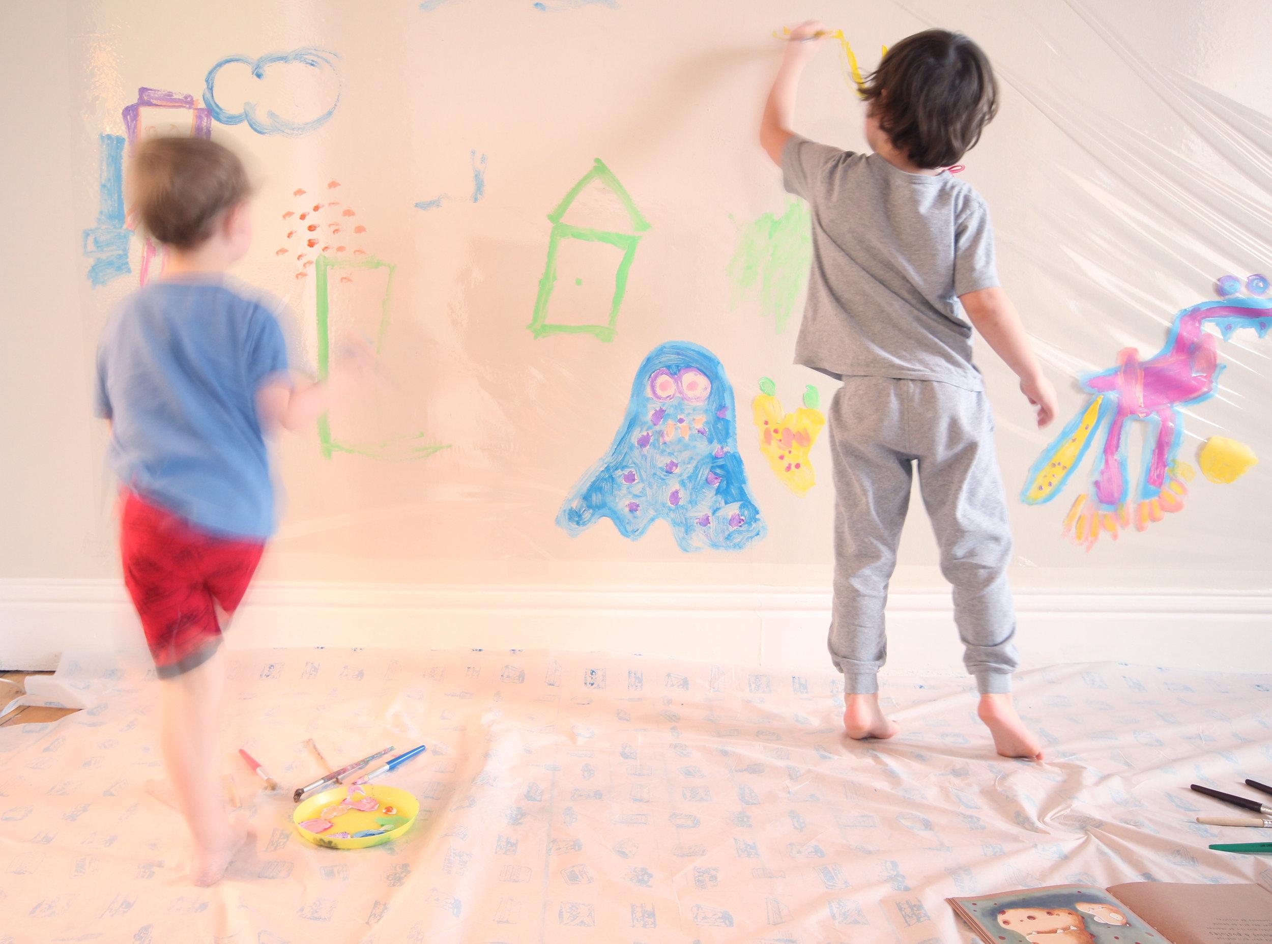 murale-plastique-03.jpg