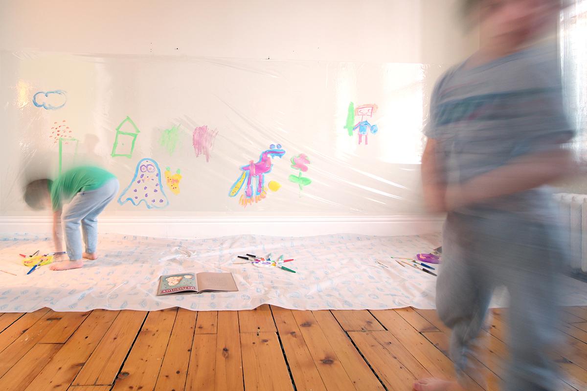 murale-plastique-02.jpg