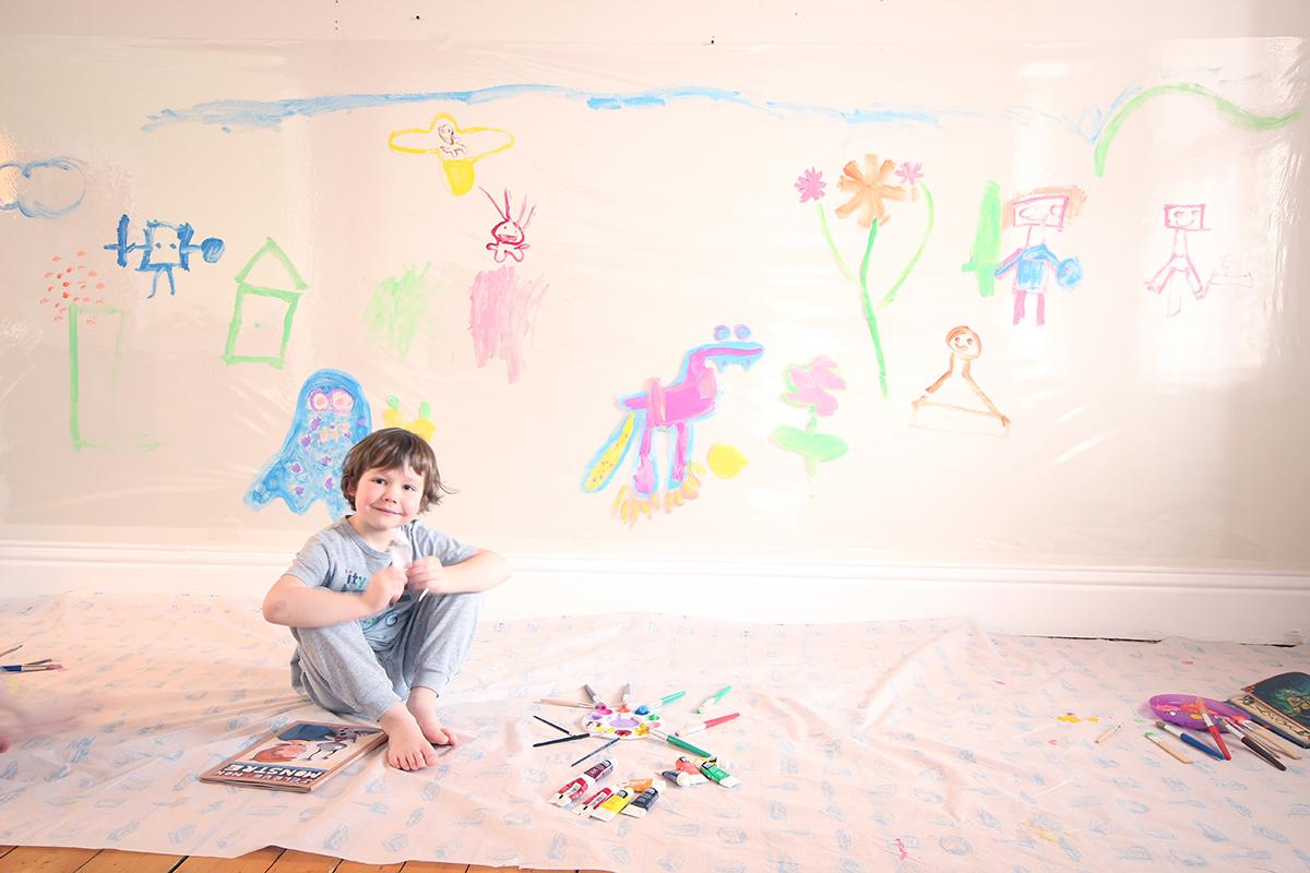murale-plastique-04.jpg