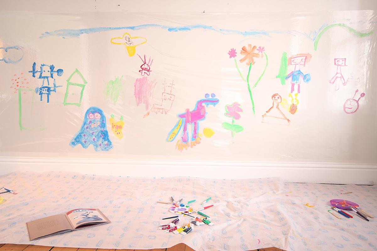 murale-plastique-05.jpg