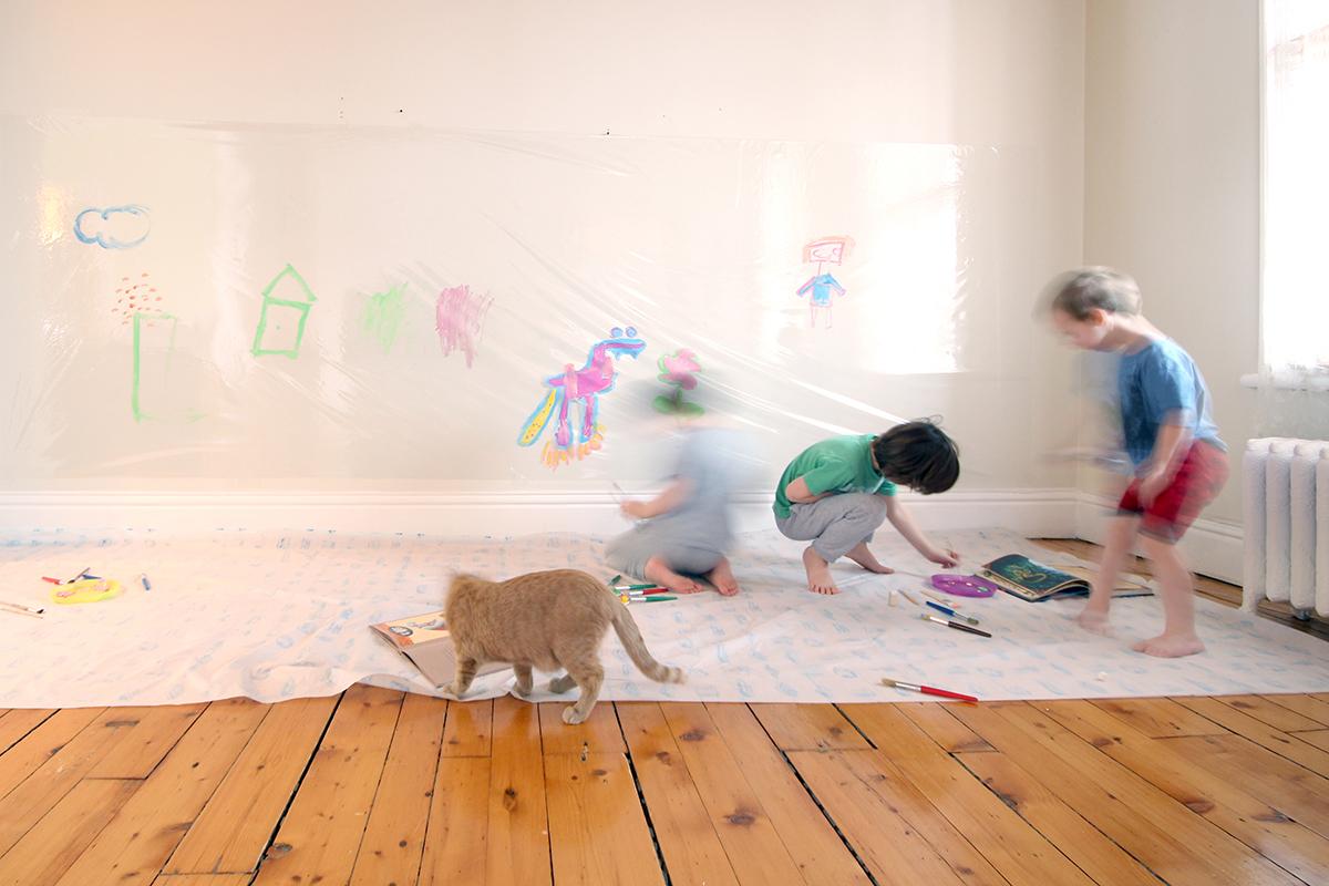 murale-plastique.jpg