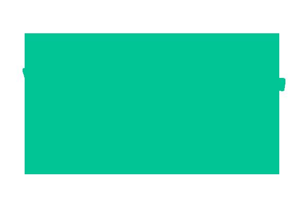 vurger-logo-website.png