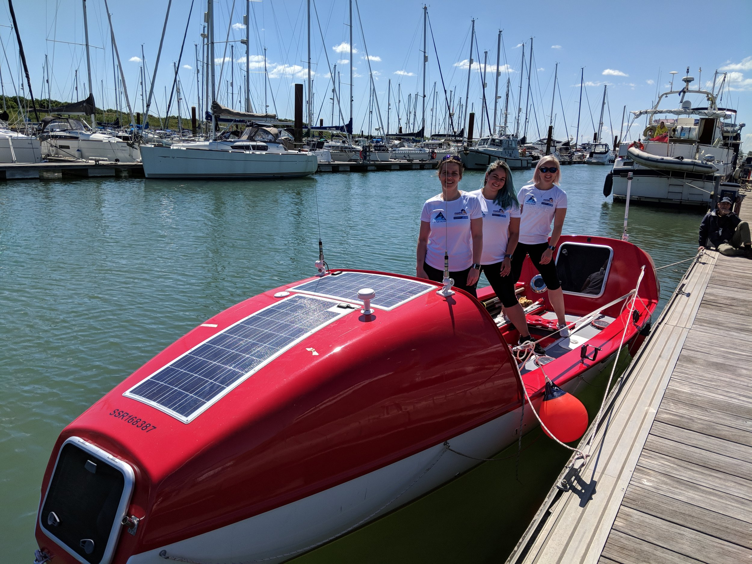 Team Status Row - photo by Hugo Firth.jpeg