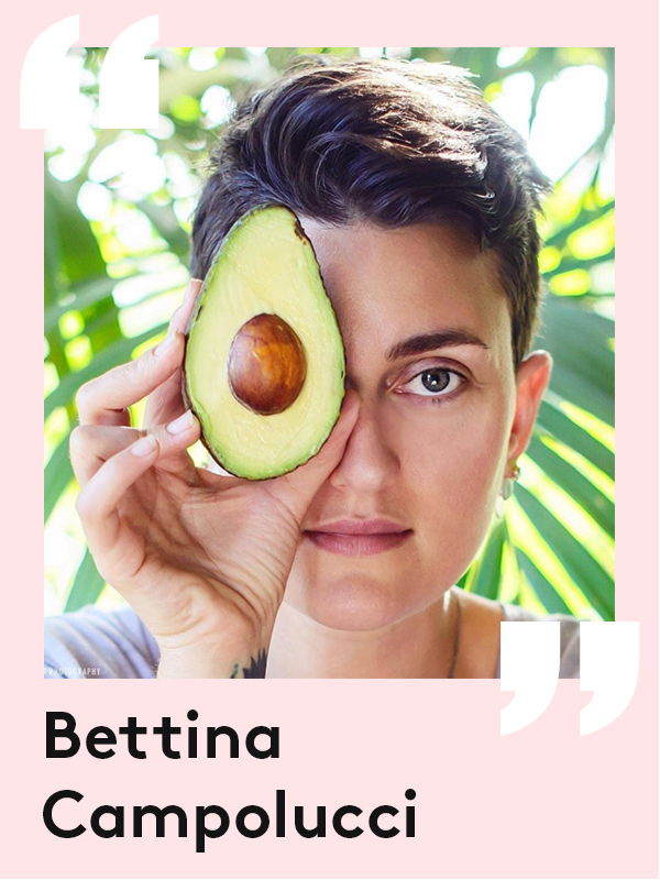 @bettinas_kitchen -