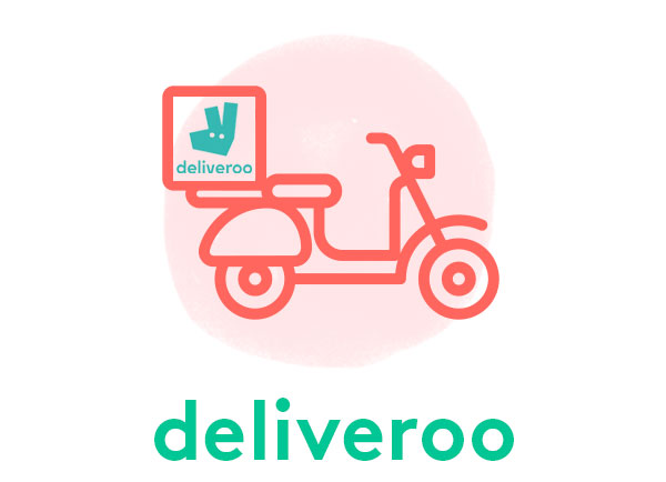 the-vurger-co-deliveroo.jpg