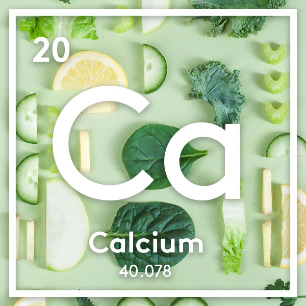 the-vurger-co-blog-vegan-calcium.jpg