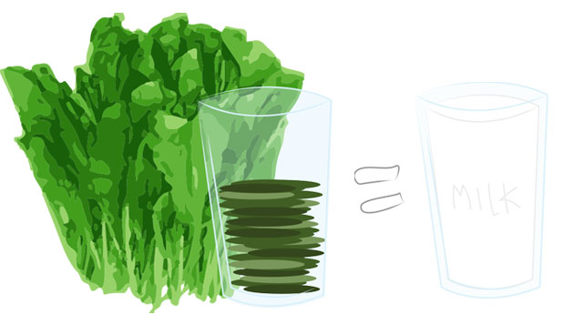 chinese-mustard-greens-calcium.jpg