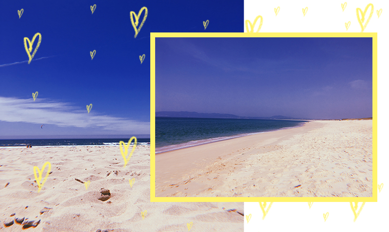 walk-beach-the-vurger-co-blog.jpg