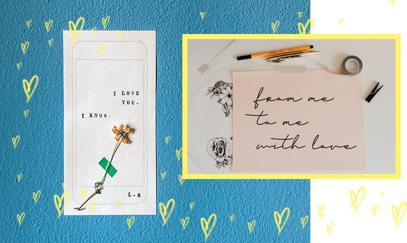 love-letter-the-vurger-co-blog.jpg