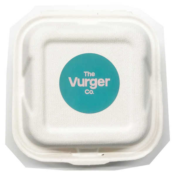 the-vurger-co-plantbased-packaging-3.jpg