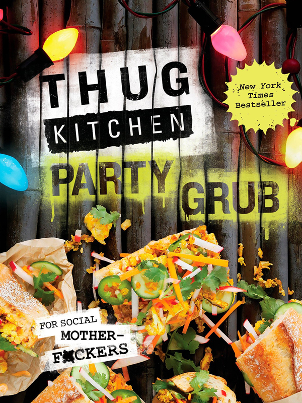 Party Grub- Thug Kitchen.jpg