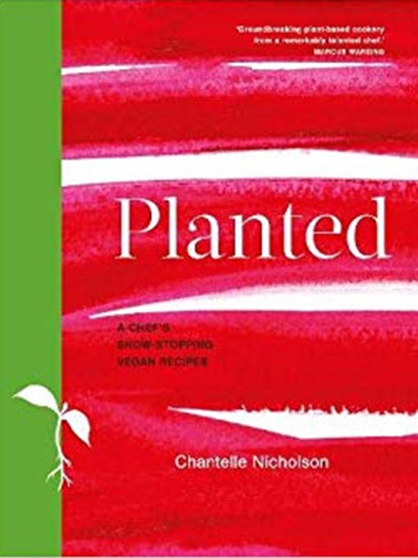 Planted- Chantelle Nicholson.jpg