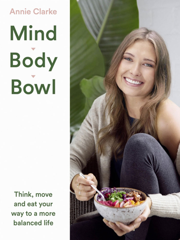 Mind Body Bowl- Annie Clarke.jpg
