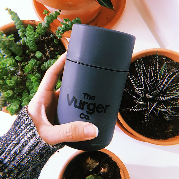 keep-cup-the-vurger-co.jpg