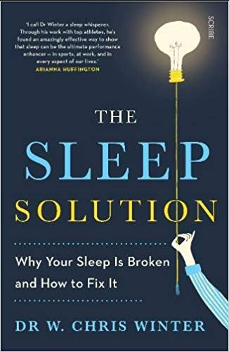 Our-Favourite-Books-on-Sleep.jpg