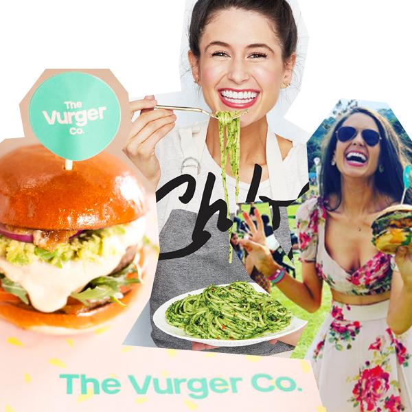 the-vurger-co-chloe.jpg