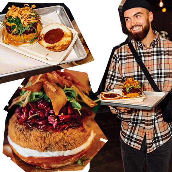 the-vurger-co-gaz-oakley-xmas.jpg