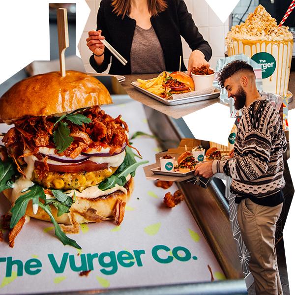 the-vurger-co-gaz-oakley-big mex.jpg