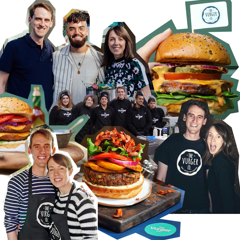 the-vurger-co-about-us-founders-1.jpg