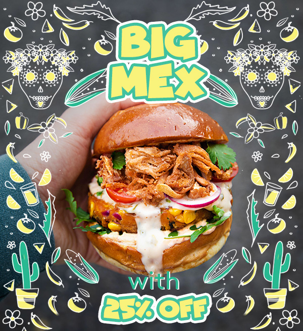 the-vurger-co-big-mex-25off.jpg