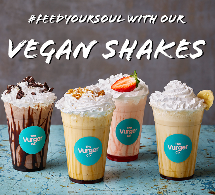 the-vurger-co-vegan-milk-vegan-shakes.jpg
