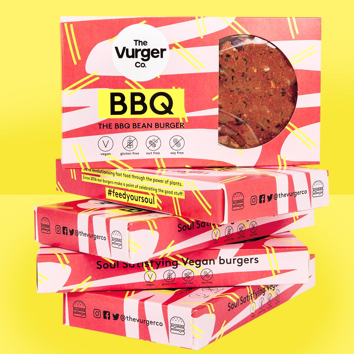 the-vurger-co-bbq.jpg