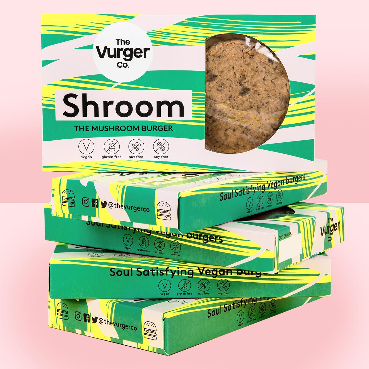 the-vurger-co-shroom.jpg