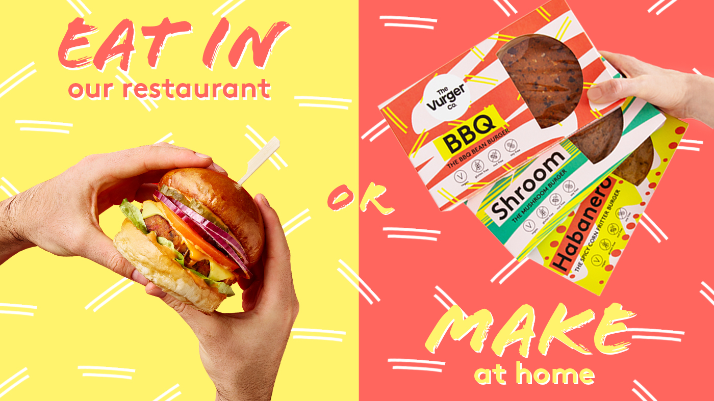 the-vurger-co-eat-in-or-make.jpg