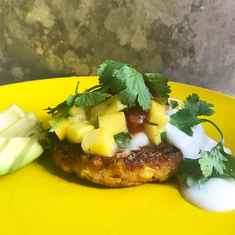 SPICY-HABANERO-CORN-FRITTERS--WITH-SALSA,-MANGO-AND-LIME.jpg
