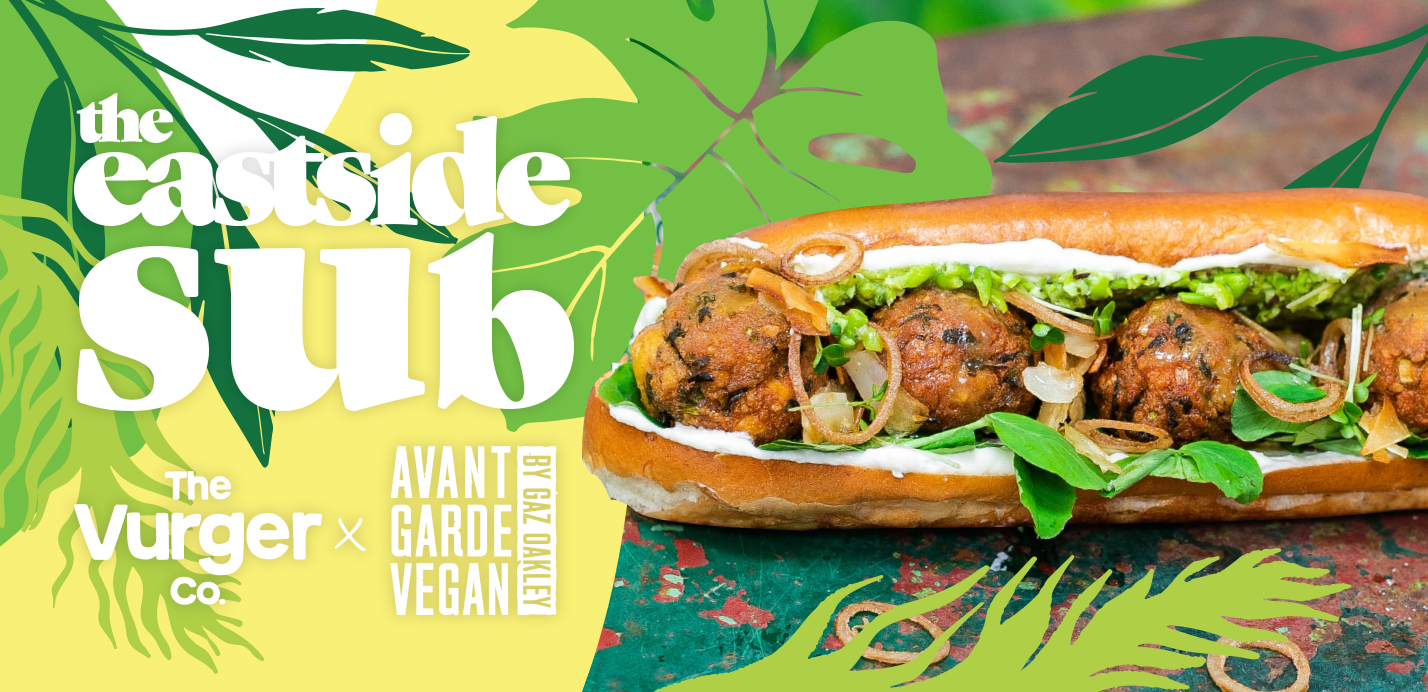 the-vurger-co-eastside-sub copy.jpg