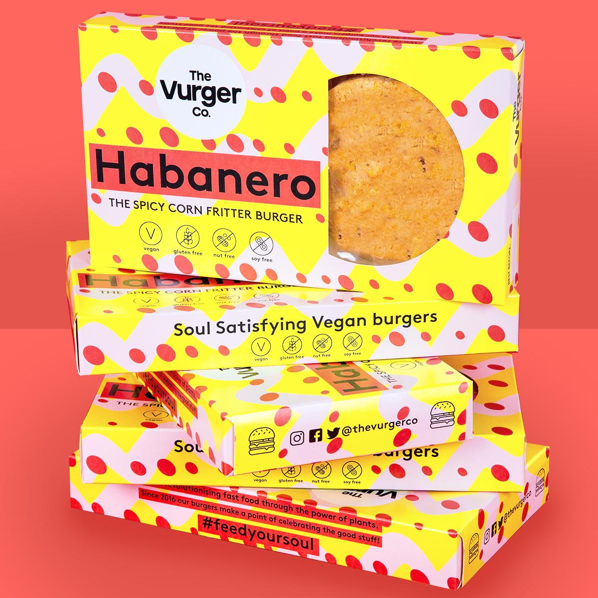 the-vurger-co-habanero.jpg