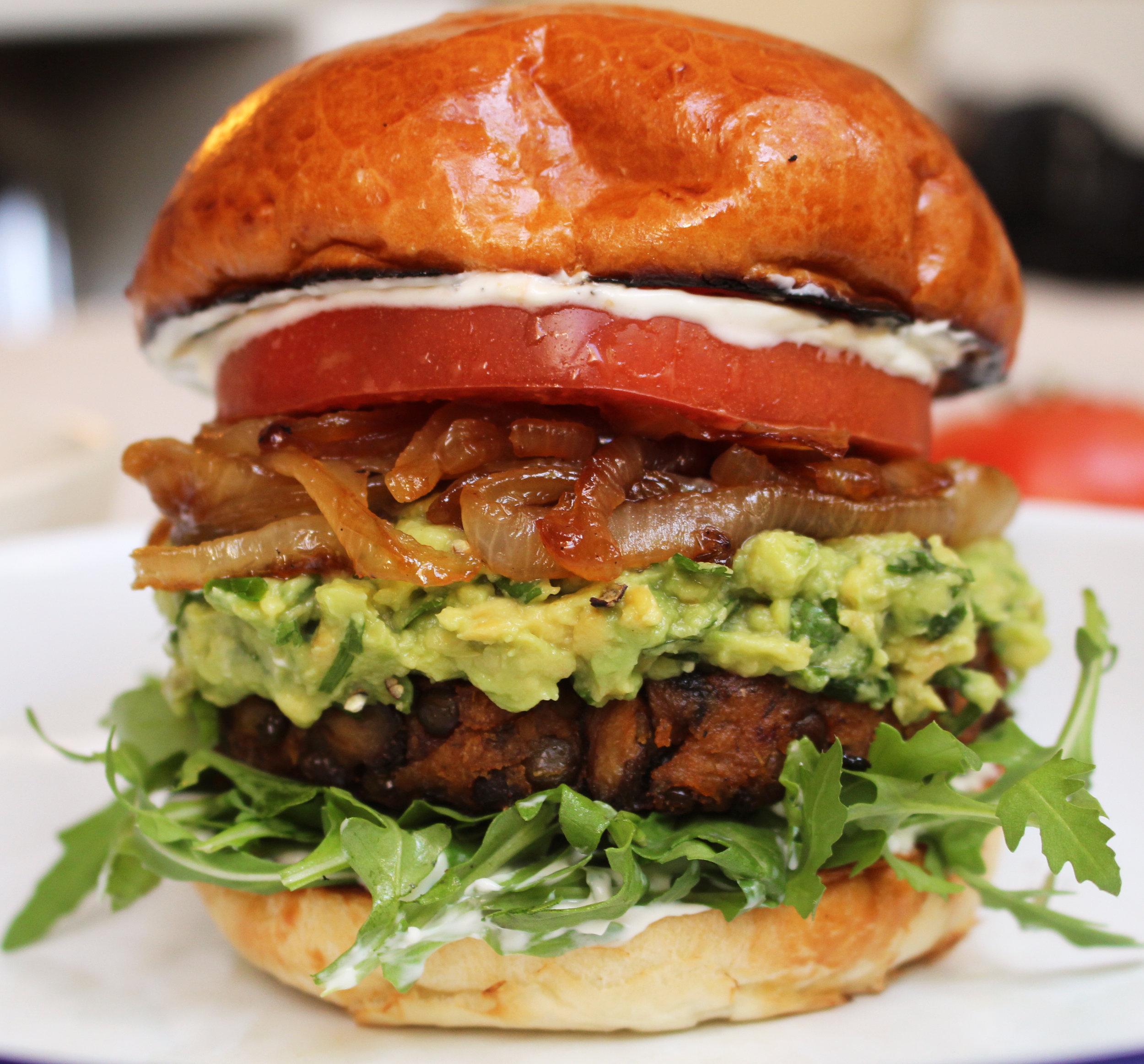 burger final.jpg