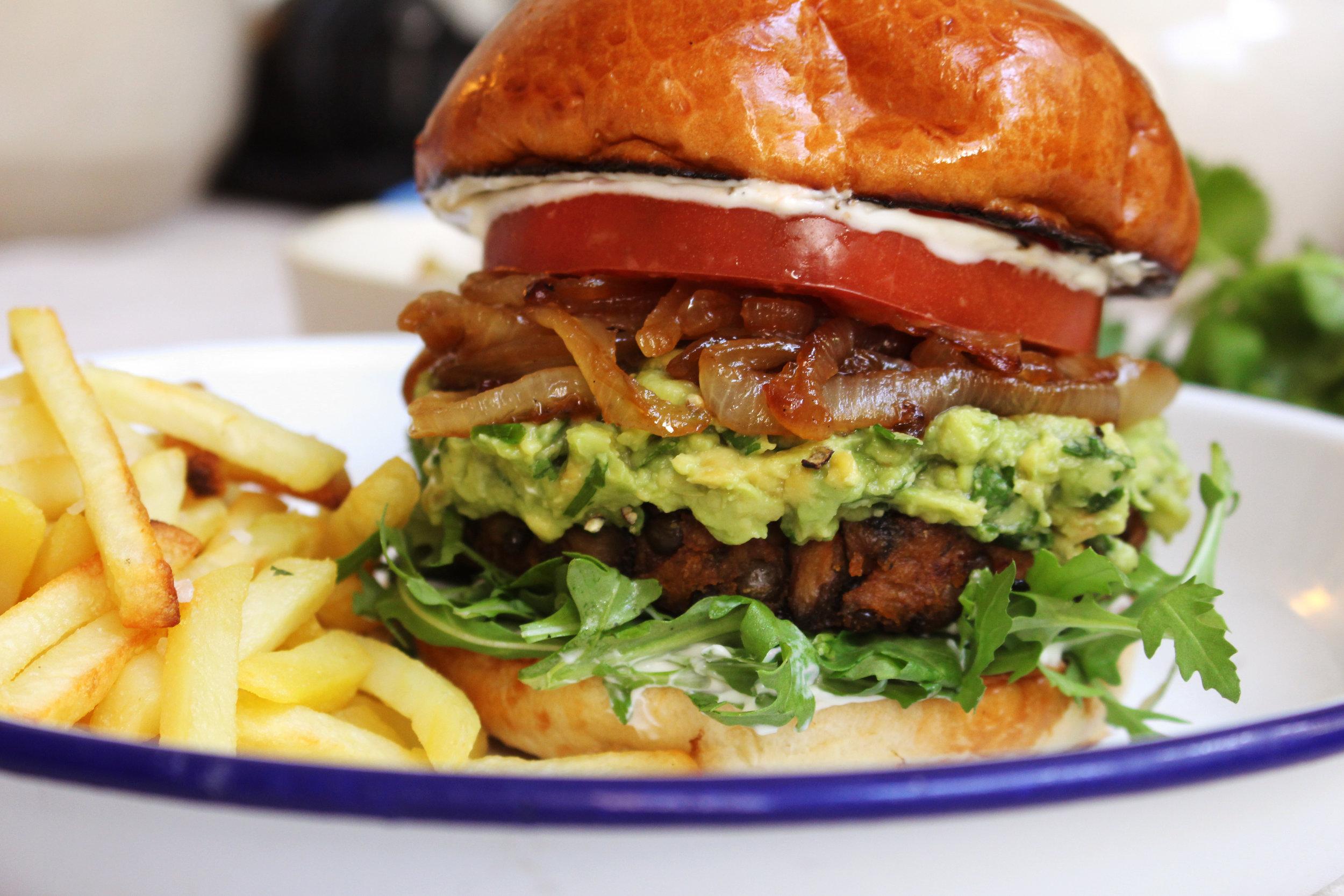 burgerfryclose.jpg