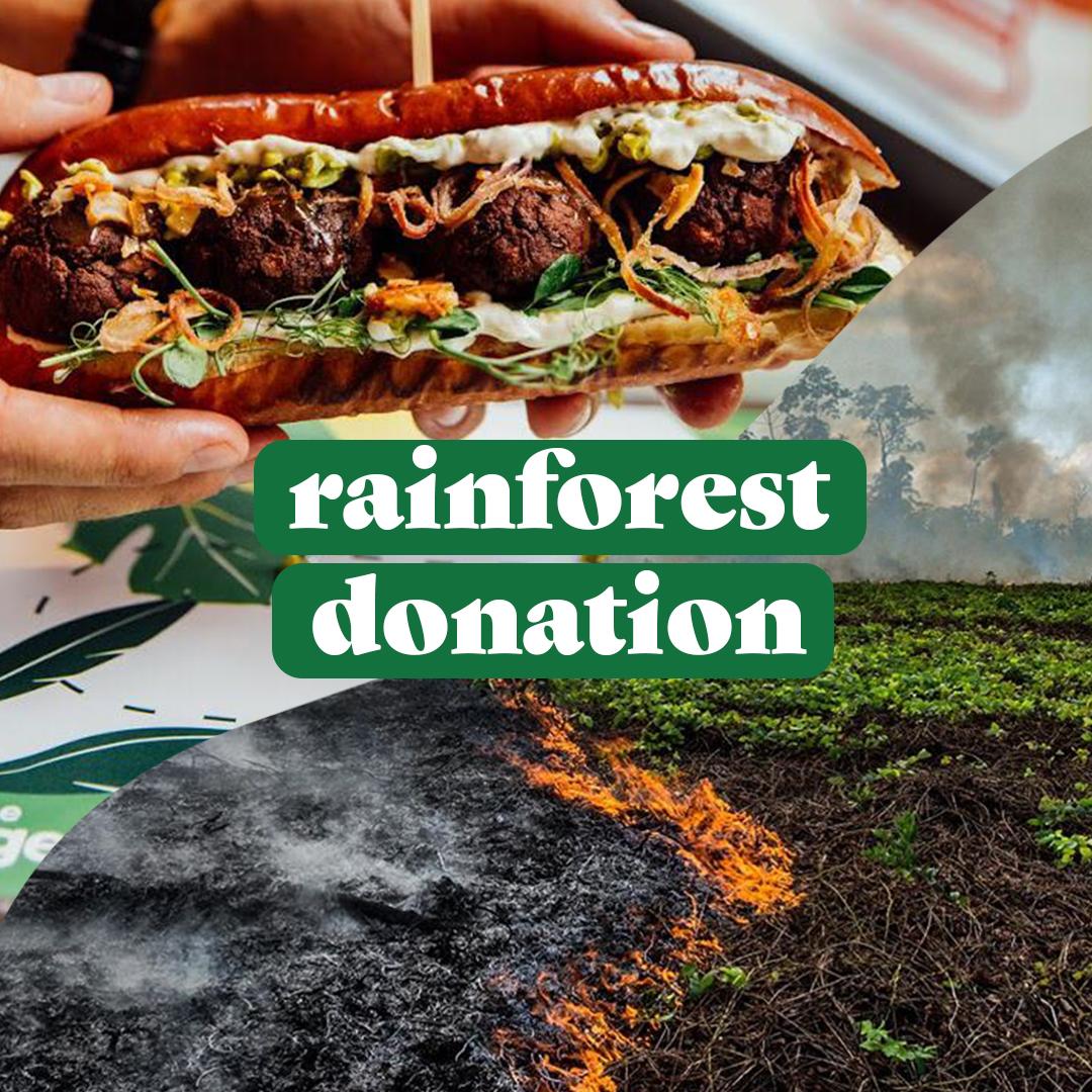 rainforest-donation-eastside-sub-post.jpg