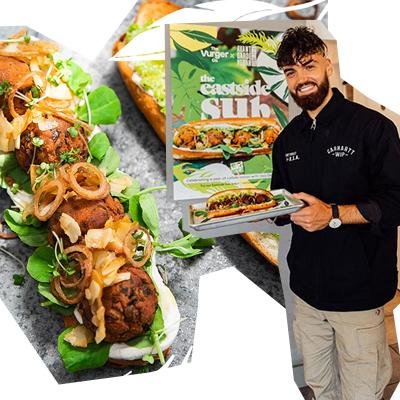 the-vurger-co-gaz-oakley-eastside-sub.jpg