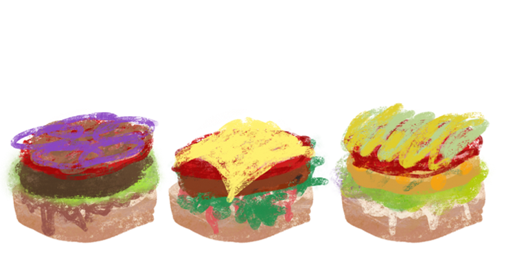the-vurger-co-NOW FOR THE EXTRA TOPPINGS.png