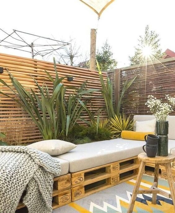 Garden Decorating Ideas On A Budget from images.squarespace-cdn.com