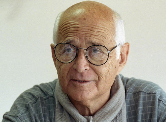 Norman Lear.png
