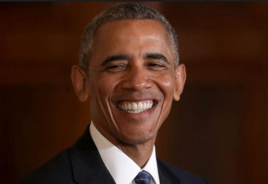 Barak Obama smiling.png