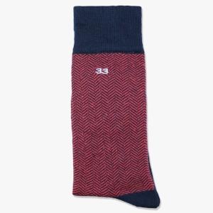 Fancy_Socks_18_1_1024x1024.jpg