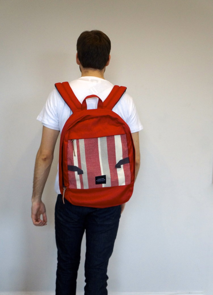 Red+backpack+MEXI+CLOTHING.jpg
