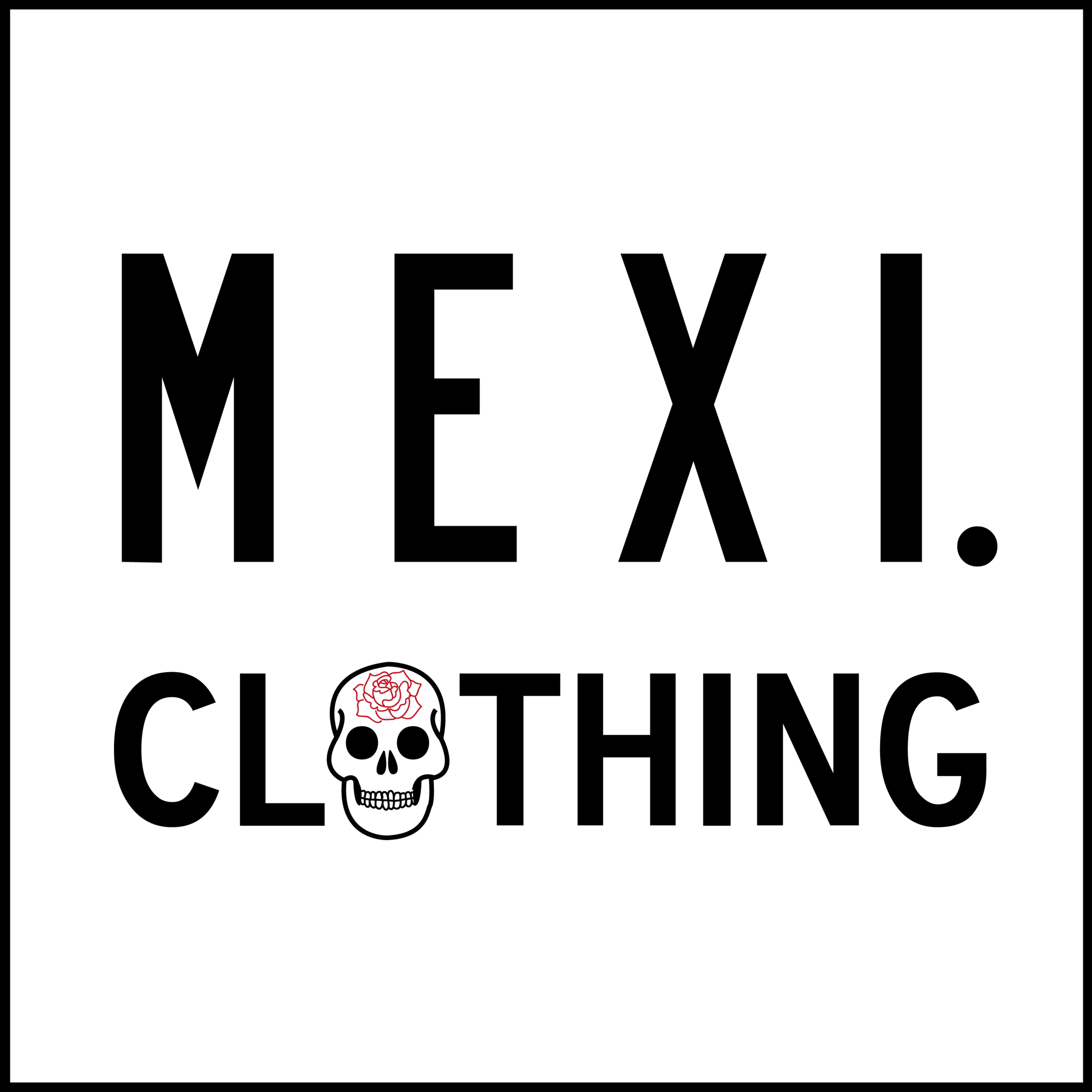 Mexican fashion