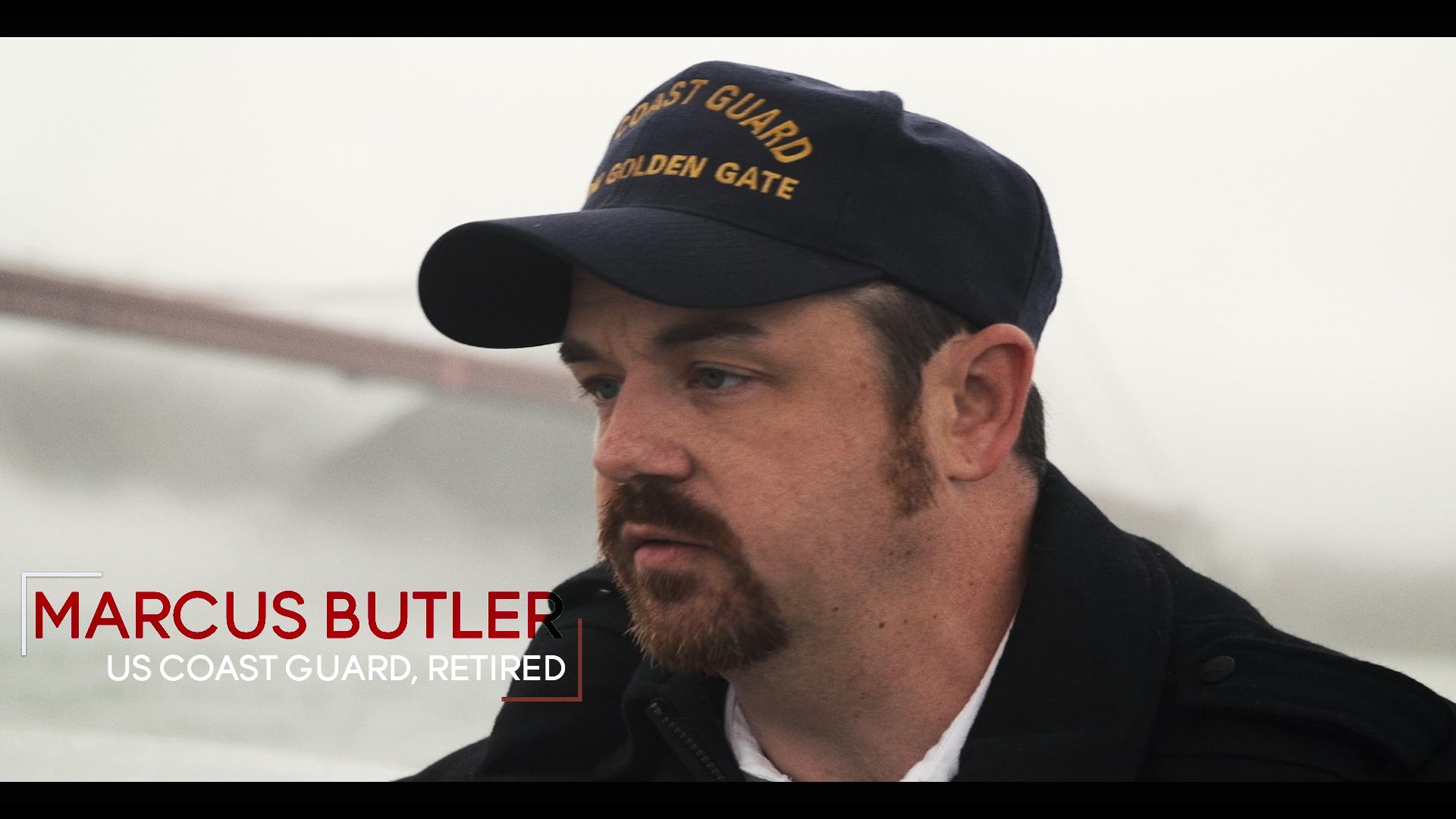 Marcus Butler.jpg