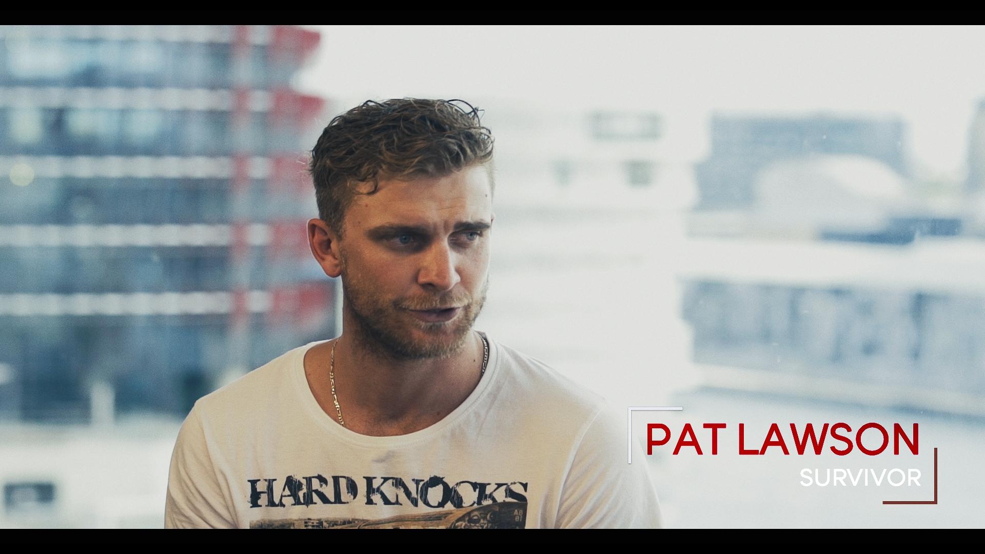 Pat Lawson.jpg
