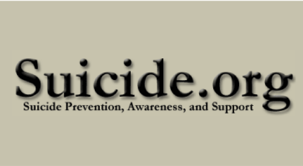 suicide.org.png
